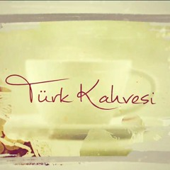 Türk Kahvesi / Ayhan Bıçak - Türk Düşüncesinin Oluşumu ve Felsefe
