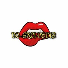 Zindagi Ko Bina Pyaar Ft La Mamá - DJ Exclusive