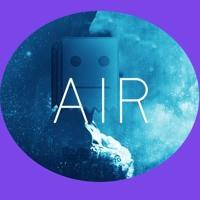 Ramzes _ AIR (MrFijiwiji Air Remix)