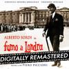 "Mr. Dante Fontana (Shopping Montage - Versione Film) (From ""Fumo di Londra"")"