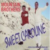 Sweet Caroline (Radio Edit)