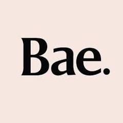 Bae(prod. XC4)