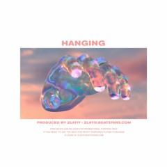 Hanging I Beat