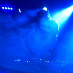 Meet Me Backstage (Live)