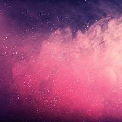 Astral Traveler | 6Hz Theta Binaural Beats