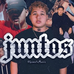 JUNTOS - Afrobeats Reggaeton- Jbalvin x Burna Boy x Wizkid