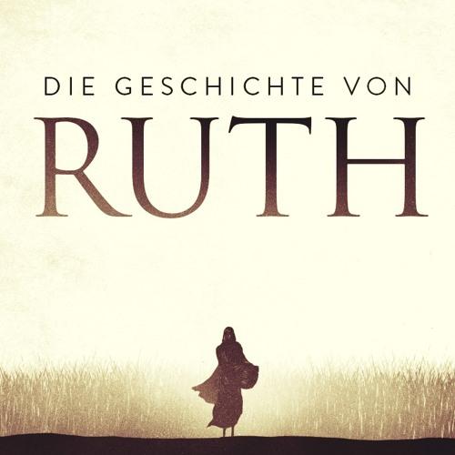 Die Geschichte von Rut