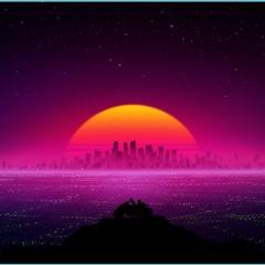 Fusion Base - Back To 90s (Original Mix)(2010)