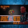 Download LATEST NAIJA AFROBEAT 2020 PARTY MIX VOL3 DJ TOPS FT Davido , NaXis DG, Olamide Mp3