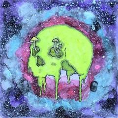 D. Trussell Trips The Light Fantastic feat. Fernando Paul