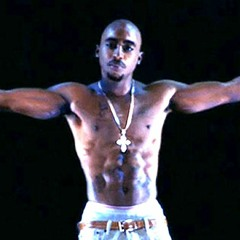 2Pac - Troublesome '96(Balkan Mix)