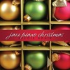 The Christmas Song (Jazz Piano Christmas Album Version)