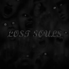 Verlorene Seelen (prod. Yungdan X Dxnnyfxntom)