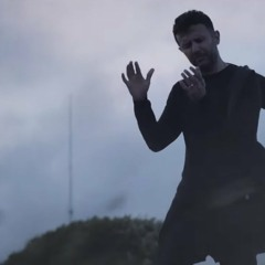 Hamza Namira ft. Isam Bachiri - Before The Dawn   حمزة نمرة وعصام بشيري - قبل الفجر