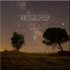 Wanderer [Free Download]