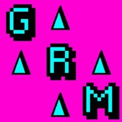 Iffy - GRM x KIDD CASSPER