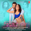 Download Pehle Pyaar Ka Pehla Gham | Jubin Nautiyal, Tulsi Kumar | Lyricsgoo.com Mp3
