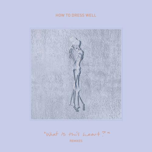 Precious Love (Cyril Hahn Remix)