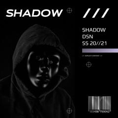 DSN - SHADOW (audio)