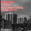 Cotch International | LYL Radio | 12th Feb '21