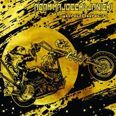 Adam Majdecki-Janicki - Loudlove