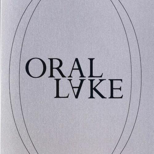 Oral Lake 23