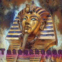 Assem - Tutankhamun || عاصم - توت عنخ امون