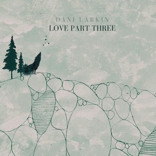Stream larkin love Larkin Love