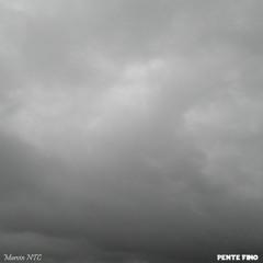 [FREE] Pente Fino [Beat] (Prod. Marvin NTC)