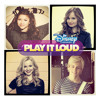 """The Me That You Don't See (From """"Austin & Ally"""")"""