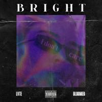 Lil Peep - The Brightside ( LVTE BLOOMER Remix )