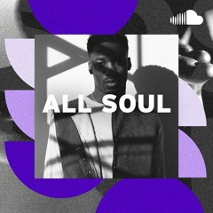 Soulful Celebration: All Soul