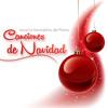 Papa Noel (Music for Christmas)