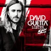 Dangerous (feat. Sam Martin) [David Guetta Banging Remix] (Listenin' Continuous Mix)
