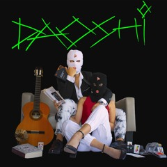 Daoshi - Pictures