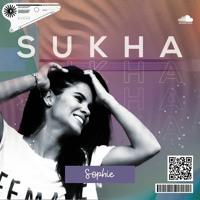 Sophie ★ Sukha