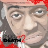 Download lil wayne- crank that batman Mp3