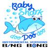 Baby Shark (Marimba Remix)