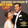 My Fair Lady: Ouvertüre (Orchester)