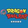 Dragon Ball Rap 1.5