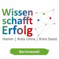 Folge 10 - Servicezeit: Frühjahrsputz für Ihre Website