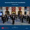 Castelldefels (Himne a Castelldefels)