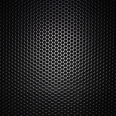 Buildex Mixtape Vol.2