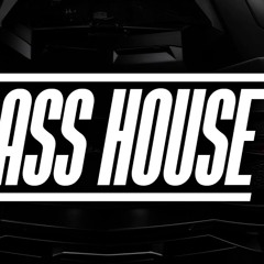 Melbourne Sound X Beggin bASS House Vocal Edit/Re-Composition (Loopy Coopy)