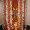 Download Guru Shrisha vittala Stotra suladi - Raga:Kalyani Mp3