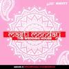 #MastiMonday Episode 2 - The Wedding House - FULL SHOW (Indian/Bollywood)