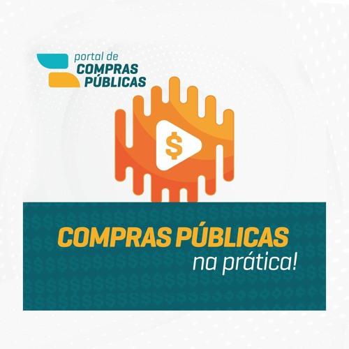 #2 Compras Públicas na Prática!: Integração com ERPs torna pregões mais rápidos e seguros