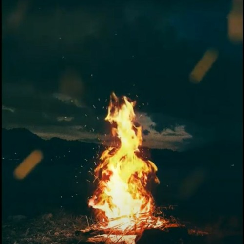 [FREE] Flames