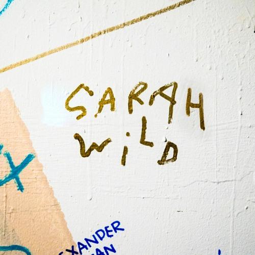 Sarah Wild - Radar.Station.Aufbruch. #2