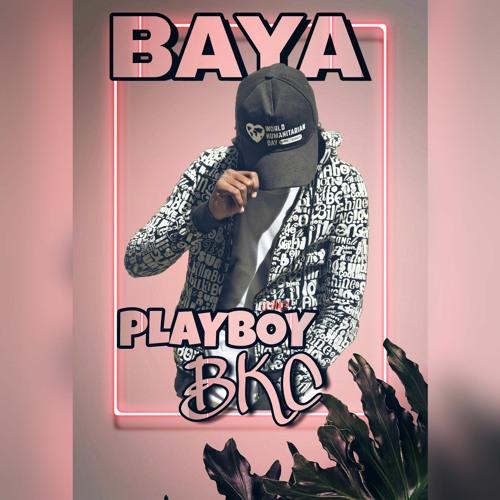 PlayBoy Bkc_-_BAYA